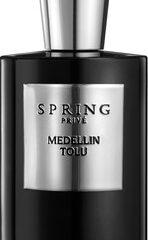 22053-בושם פרייבט קולקשן-MEDELLIN TOLU
