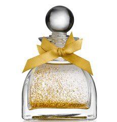 מפיץ ריח נצנץ זהב-22062
