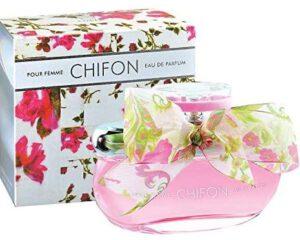 Chifon perfume בושם לאישה